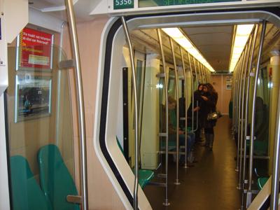 opb-metro-02